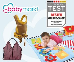 c5d21f97bf8d93 Trotz Hartz 4 einfach online bestellen. Baby Markt trotz Hartz 4 bestellen