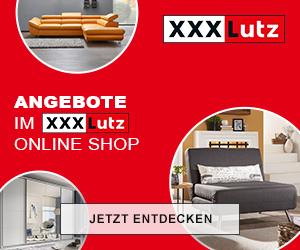 m bel trotz hartz 4 online bestellen g nstig kaufen. Black Bedroom Furniture Sets. Home Design Ideas