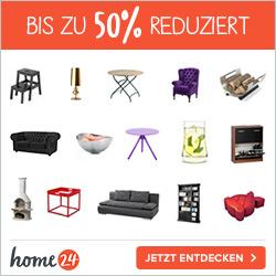 mbel ohne schufa good beautiful mbel auf rechnung bestellen das beste von auf raten trotz. Black Bedroom Furniture Sets. Home Design Ideas